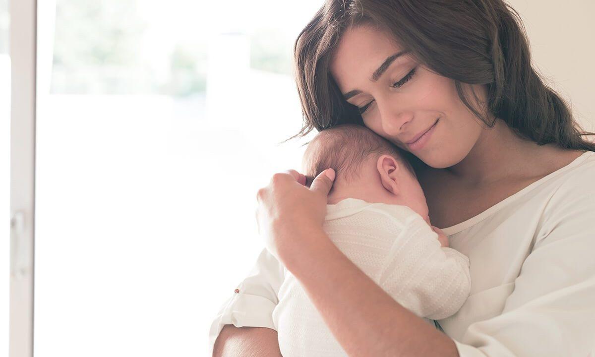 mama sa bebom