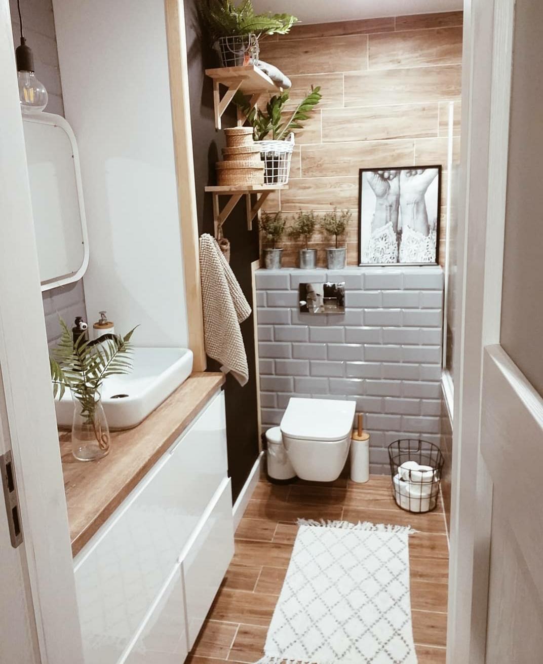 idealan izbor plocica za kupatilo